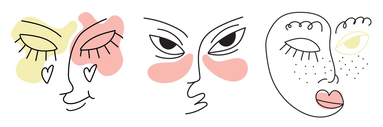 3-faces-art-1500px