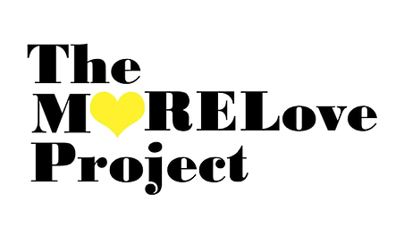 themoreloveproject.png
