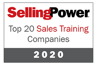 Top20SalesTraining2020_grey