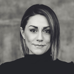 Bianca Cowan