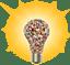 bulb-sm-tr-2