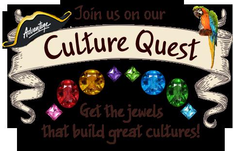 culture-quest
