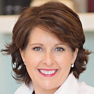 Lisa McLeod