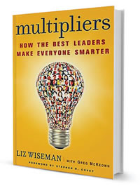 multipliers-book-cover3d-200px.jpg