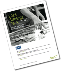 strategy-pack-cover.png