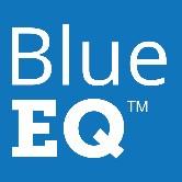 blueEQ-gq.jpeg
